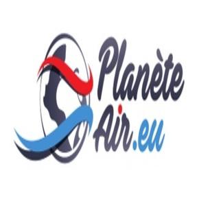 PLANETE AIR