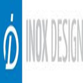 inox & co