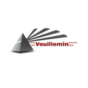 VOUILLEMIN
