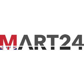 mart24