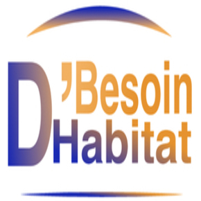 Besoin D'Habitat