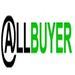 Allbuyer Ltd (GB)
