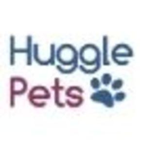 PGO Trade UK LTD (T/A HugglePets)