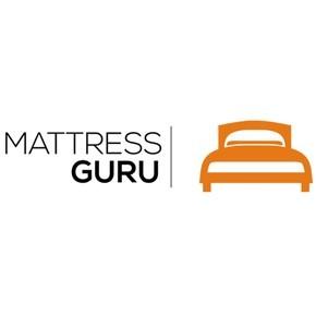 Mattress Guru