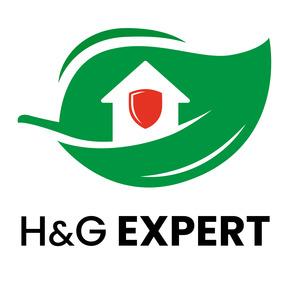 Jardi-Expert