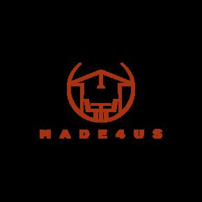 Made4us