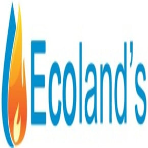 Ecoland's