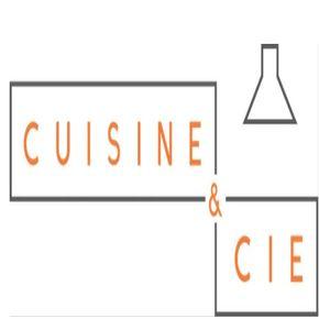 cuisineandcie