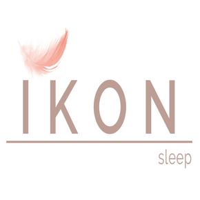 IKON SLEEP