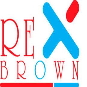 Rex Brown Ltd