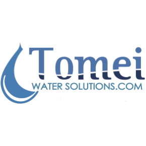 Tomei Water Solutions FR