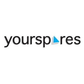 YourSpares