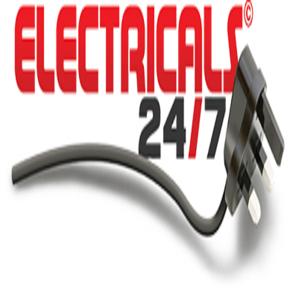Electricals 247