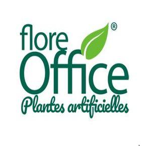 Flore office