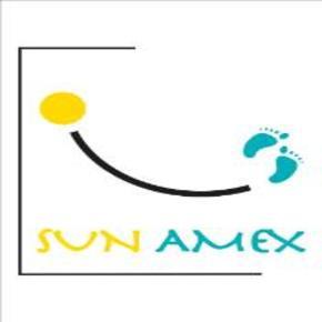 SUN AMEX