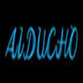 AIDUCHO