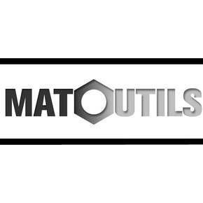 Matoutils