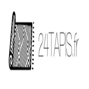 Tapis 24