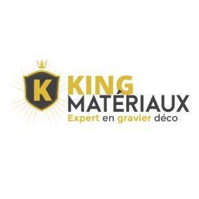 King Matériaux