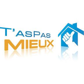 TasPasMieux