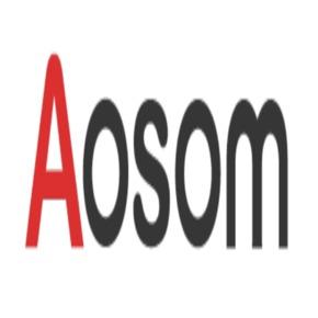 Aosom France