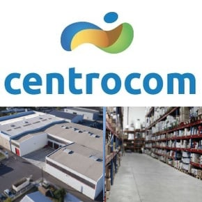 Centrocom