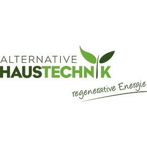 Alternative Haustechnik GmbH