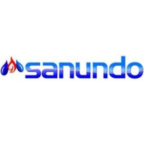 Sanundo
