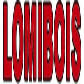 Lomibois