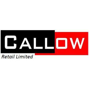 Callow Retail