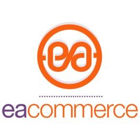 Eacommerce
