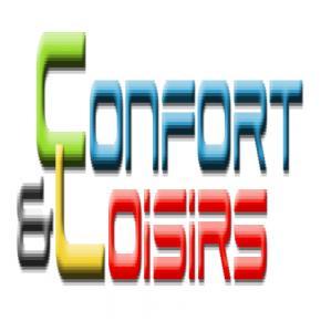 Confort et Loisirs