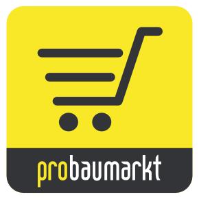 Probaumarkt