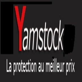 Yamstock