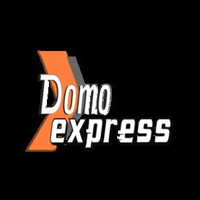 Domo Express