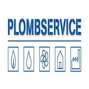 Plombservice