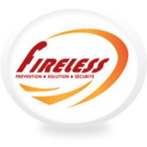 Fireless