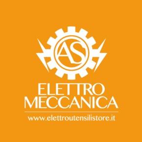 ElettroutensiliStore