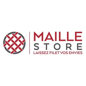 Maille Store