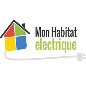 Mon Habitat Electrique