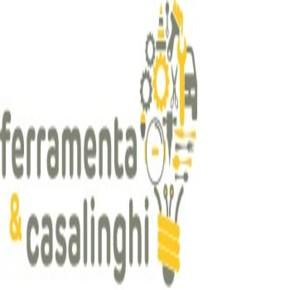 Ferramenta & Casalinghi