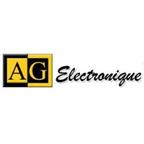 AG Electronique