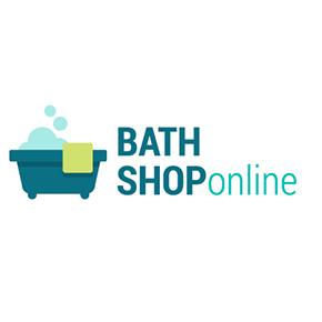 BathShopOnline