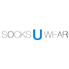 Sox-U-Wear Ltd