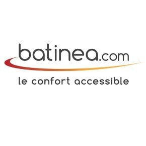 Batinea