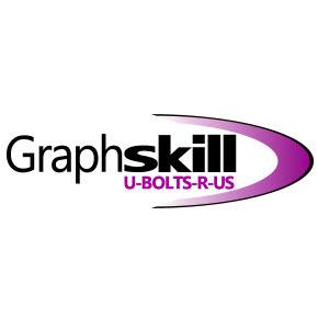 Graphskill