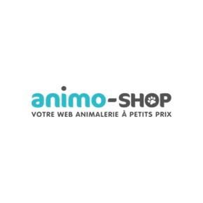 Animo-shop