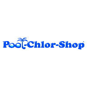 Pool-Chlor-Shop