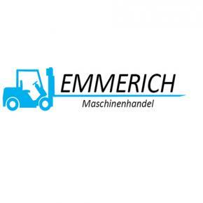 Emmerich-Machines