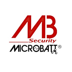 Microbatt